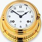 Wempe Chronometerwerke Bremen II Glasenuhr CW310010
