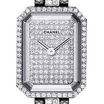 Chanel Premiere h2437