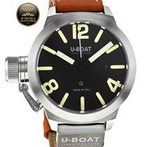 U-Boat - U-Boat CLASSICO 45MM