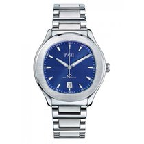 Piaget Polo S - Ref G0A41002