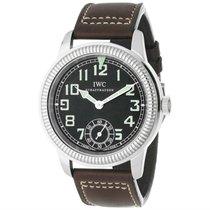IWC Pilots Iw325401 Watch