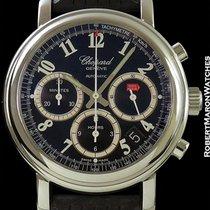 Chopard Mille Miglia Chronograph Steel Automatic
