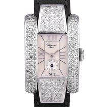 Chopard La Strada Lady Diamonds