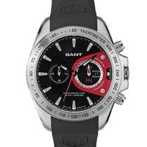 Gant Bedford W10381 Chronograph