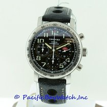 Chopard Mille Miglia 16.8915 Pre-owned