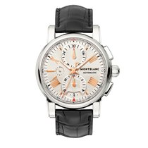 Montblanc Star Chronograph Automatic