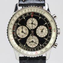 Breitling Navitimer 1461 52 Weeks Perpetual Calendar