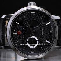 Tonino Lamborghini 1947 Retrograd Automatic  Watch  2504