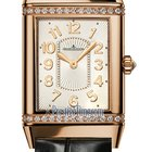 Jaeger-LeCoultre Grande Reverso Lady Ultra Thin Mechanical...
