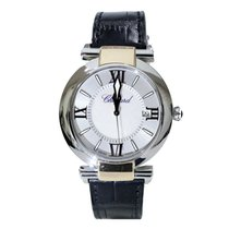 Chopard Imperiale Automatic 8531 Mother Pearl Dial