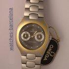Omega - Omega Polaris - AE 50 420 360