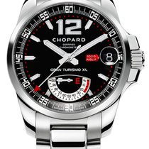 Chopard Mille Miglia Gran Tourismo XL Power Control