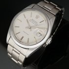 Rolex OYSTER PERPETUAL Air-King Date Ref.5700