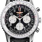 Breitling Navitimer Men's Watch AB012012/BB02-435X