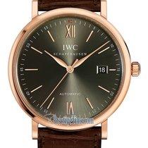 IWC IW356511
