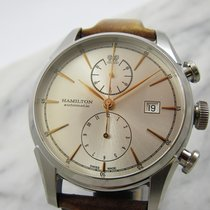 Hamilton Timeless Classic Spirit Liberty Special - 25%
