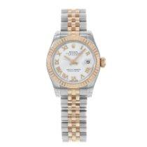 Rolex Datejust 179171 (14615)