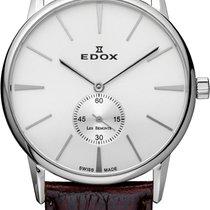 Edox Les Bemonts 72014-3AIN