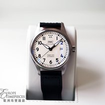 IWC Pilot's Watch Mark XVIII - IW327002
