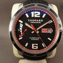 Chopard Mille Miglia GTS Power Control / 43mm