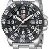 Luminox Steel Colormark 3150 Series Modell 3152