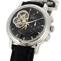 真力时 (Zenith) El Primero Chronomaster Open Series, Chronograph...
