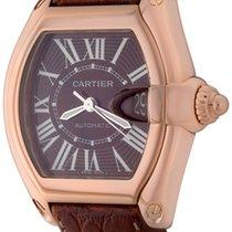 Cartier Roadster W6206001