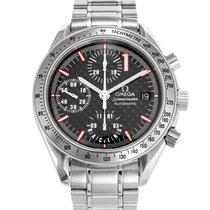 Omega Watch Speedmaster Racing 3519.50.00