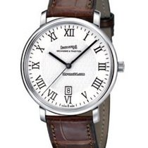 Eberhard & Co. Aliante