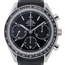 Omega Speedmaster Racing Chronograph, Ref. 326.32.40.50.01.001