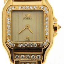 Cartier Phantere