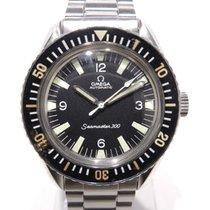 Omega Seamaster 300 vintage ref 165.024