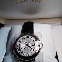 Cartier Ballon Bleu Mid-Size