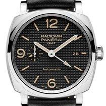 Panerai PAM00627 Radiomir 1940 Automatic Steel Men's Watch