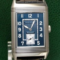 Jaeger-LeCoultre Reverso Limited 1 of 46 Greek Edition Columns...