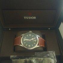 Tudor 79910 LS-BK Arab