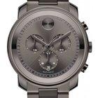 Movado Bold Men's Watch 3600277