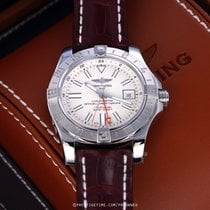 Breitling a3239011/g778-2ct