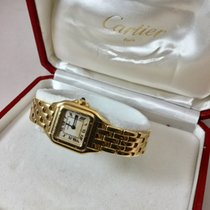 Cartier Panthere Lady 22mm.