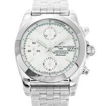 Breitling Watch Chronomat 38 W13310