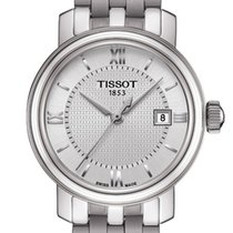Tissot Bridgeport Quartz Lady T097.010.11.038.00