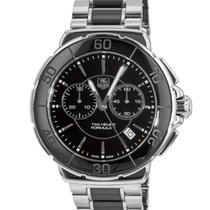 TAG Heuer Formula 1 Women's Watch CAH1210.BA0862