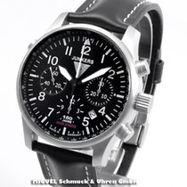 Junkers HUGO JUNKERS - Limited Edition 500 Stück