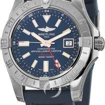 Breitling Avenger II Men's Watch A3239011/C872-158S