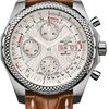 Breitling Bentley Motors Bentley GT Racing