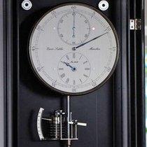 Erwin Sattler Classica Sekunda 1935 NEU No. 649
