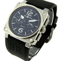Bell & Ross BR03 94 Chronograph