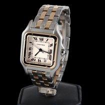 Cartier PANTEHERE