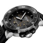 Oris PRODIVER POINTER MOON NH - 100 % NEW - FREE SHIPPING