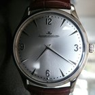 Jaeger-LeCoultre Master Ultra Thin, Ref. 1348420